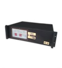 جمع کننده اطلاعات کنتور های برق  DCU-1000